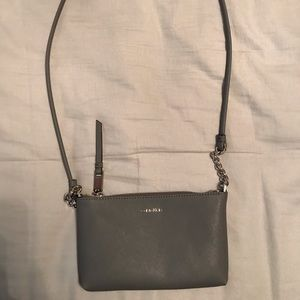 Purse (used once)